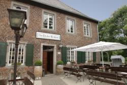 Das Dycker Weinhaus, Klosterstraße 1, 41363, Jüchen