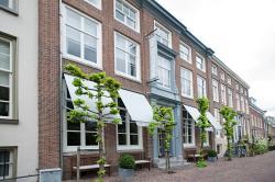 De Nonnerie, Langegracht 51, 3601 AK, Maarssen