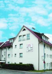 Hotel Hahnen, Heppacher Straße 24, 71404, Korb