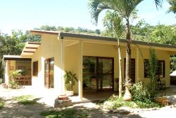 Finca La Muralla, Km 2,5 Via San Pedro de Guajaray, 251428, Montebello