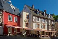 Märchenhotel, Kallenfelsstr. 27 , 54470, Bernkastel-Kues
