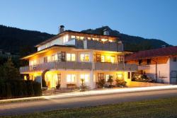 Appartementhaus Charisma, Brunnau 28, 6391, Fieberbrunn