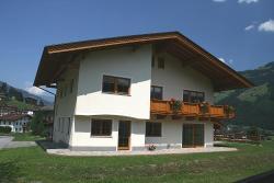 Haus Stefan, Dorf 142a, 6283, Schwendau