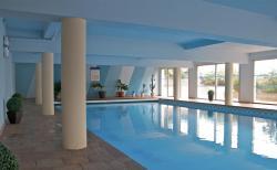 Hotel Europa, Port Haliguen - Bp 50343, 56173, Quiberon