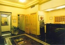 Hotel Guadalquivir, Nueva, 6, 23470, Cazorla