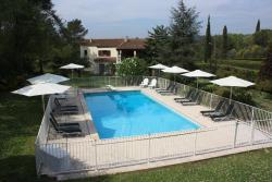 Villa Manon, 607, Chemin des Plaines, 06370, Mouans-Sartoux