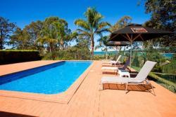 Bay Waters Holiday Resort, Cnr Kings Highway and Princes Highway, 2536, Batemans Bay