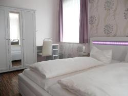 H5 Hotel Bremen, Hamburger Str. 211, 28205, Bremen