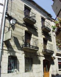 La Casa del Regidor, Requejo, 17, 49220, Fermoselle