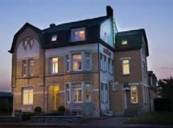 Bell-X Apartments, Kortrijkstraat 351, 8560, Wevelgem