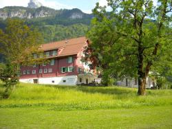 Gasthaus Grafenort, Grafenort 1, Engelbergertal, 6388, Grafenort