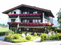 Pension Resi, Ried 31, 6235, Reith im Alpbachtal
