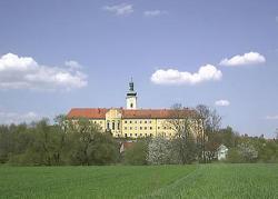 Gasthof Hotel Rückerl, Am Prälatengarten 2-4, 93194, Walderbach