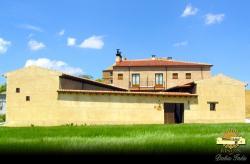 Rincón de Doña Inés, Iglesia, 2, 47608, Villanueva de la Condesa