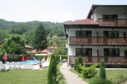 Family Hotel Bile, 235 Stoyan Balgarencheto Str., 5662, Beli Osŭm