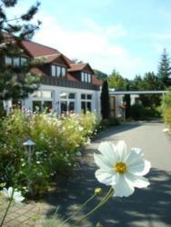 Hotel Restaurant Moosmühle, Mühlstraße 12, 90599, Dietenhofen