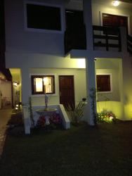 Posada Las Dunas, Machado 424, 7111, San Bernardo