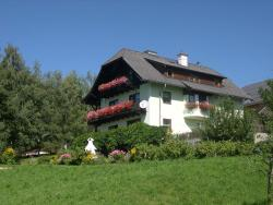 Apartments Bogensperger, Hintergöriach 37, 5574, Mariapfarr