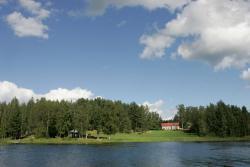 Resort Naaranlahti, Kesälahdentie 1614, 58500, Naaranlahti