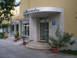Hotel Mercedes, Carretera Madrid, 15, 28300, Aranjuez