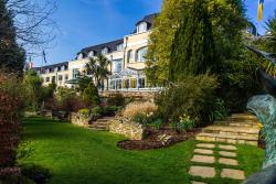 The Glenview Hotel & Leisure Club, Glen of the Downs,, Newtown Mount Kennedy