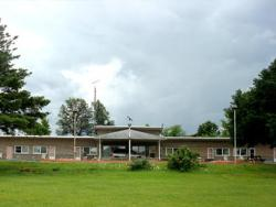 Pleasant Stay Motel, 2692 Highway 2, L0R 1R0, Ancaster