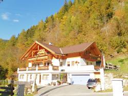 Appartement Gugganig, Kleindorf 59, 9831, Flattach