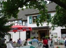 Landhaus Siebe, Am Stuten 29, 45529, Hattingen