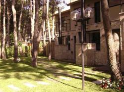 Departamentos en Pinamar, Rivadavia numero 2172, 7167, Pinamar