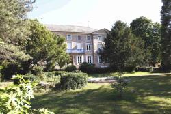 Domaine du Vern, Route d'Albi, 12400, Saint-Affrique