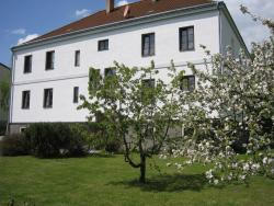 Glashof, Neunagelberg 30, 3871, Neunagelberg