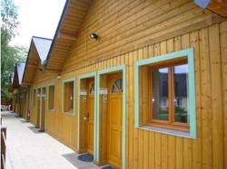 Chambres d'Hôtes Le Val Sarah, 376 Hameau de Beaulieu, 76480, Bardouville
