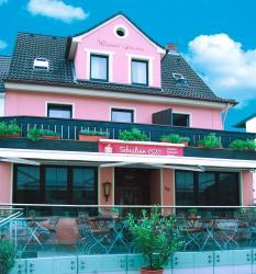 Gasthaus Sebastian 1520, Rotweinstraße 26, 53506, Rech