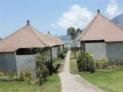 Astradana Hotel, Desa Kedisan, Kintamani, 80361, Kintamani