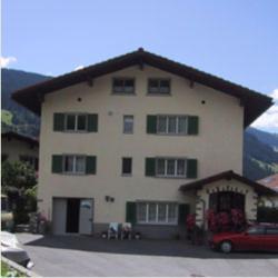 Haus Fasortis, Hauptstrasse 26a, 7247, Saas