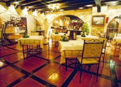 Hotel Doña Teresa, Carretera Mogarraz s/n, 37624, La Alberca