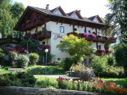 Gästehaus Maier, Taborweg 3, 9580, Egg am Faaker See