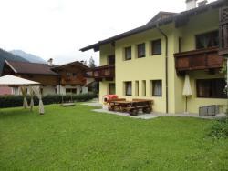 Residenz Awen, Neugasteig 61, 6167, Neustift im Stubaital