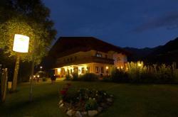 Panorama Hotel CIS relax&gourmet, Wiese 39, 9941, Kartitsch