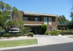 Keilor Motor Inn, 765 Old Calder Hwy, 3036, Keilor