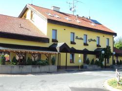 Penzion U Jirsáka, Vikýřovice 128, 78813, Vikýřovice