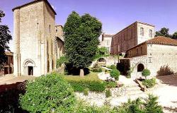 Chambre d'Hôtes L'Atelier d'Aubiac, 2 place galard, 47310, Aubiac