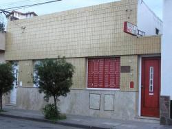 Hostel Jujuy, Coronel Puch 628, 4600, San Salvador de Jujuy