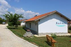 Guest House Bjala Vista, 10 Tzar Ivajlo Street, 9101, Byala