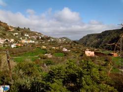 Casa Rural de Tío Félix, Asomadilla, 78, 35320, Vega de San Mateo