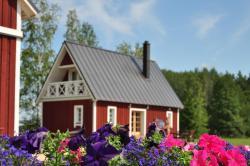 Põnka Guesthouse, Rätsepa küla, Tori vald, 86816, Tori