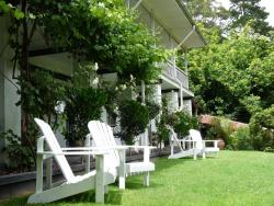 Brentwood Accommodation, 506 Myers Creek Road, 3777, Healesville
