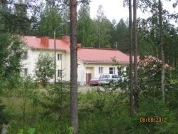 Lakefinland Guesthouse, Heinävedentie 141, 79910, Poikiinaho