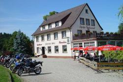 Gasthaus und Pension Hintere Höfe, Hintere Höfe 4, 79348, Freiamt