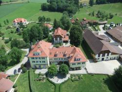 Hotel Dienstl Gut, Wiendorf 1, 9314, Launsdorf